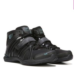 Women's Tenacity High Top Training Sneaker